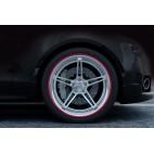 RimRingz Wheel Rim Protectors