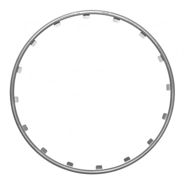 Rim Ringz Wheel Rim Protectors (set of 4)